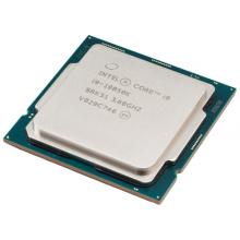 Процессор Intel Core i9-10850K, OEM