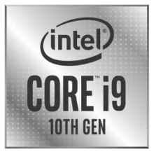 Поцессор Intel Core i9-10900F OEM