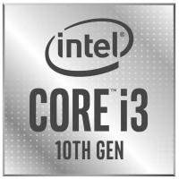 Процессор Intel Core i3-10105F, OEM