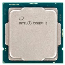 Процессор Intel Core i5-10600, OEM