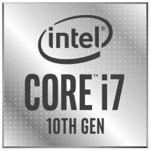 Процессор Intel Core i7-10700 OEM