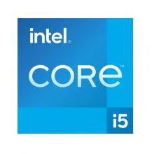Процессор Intel Core i5-11600KF, BOX