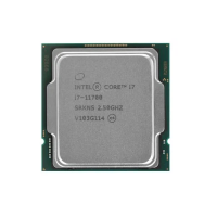 Процессор Intel Core i7-11700, OEM