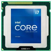 Процессор Intel Core i7-11700K, OEM