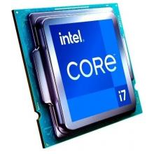 Процессор Intel Core i7-11700KF, OEM