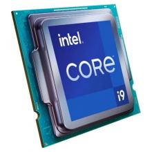 Процессор Intel Core i9-11900F, OEM