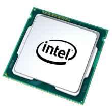 Процессор Intel Celeron G1820 Haswell (2700MHz, LGA1150, L3 2048Kb) OEM