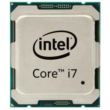 Процессор Intel Core i7-6800K Broadwell E (3400MHz, LGA2011-3, L3 15360Kb)  OEM