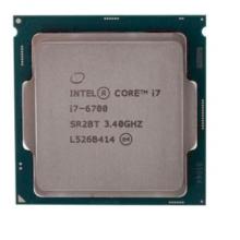 Процессор Intel Core i7-6700 Skylake (3400MHz, LGA1151, L3 8192Kb) (Уценка)