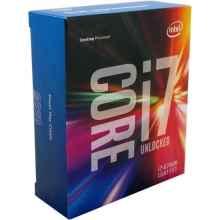 Процессор Intel Core i7-6700K Skylake (4000MHz, LGA1151, L3 8192Kb) BOX