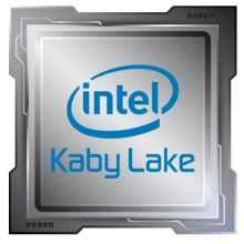 Процессор Intel Core i5-7600K Kaby Lake (3800MHz, LGA1151, L3 6144Kb)