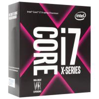 Процессор Intel Core i7-9800X BOX