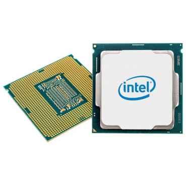 Процессор Intel Pentium Gold G5400 Coffee Lake (3700MHz, LGA1151 v2, L3 4096Kb)
