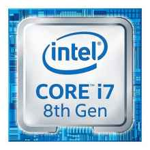 Процессор Intel Core i7-8700 Coffee Lake (3200MHz, LGA1151 v2, L3 12288Kb) (OEM)