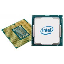Процессор Intel Core i7-8700T Coffee Lake (2400MHz, LGA1151 v2, L3 12288Kb)