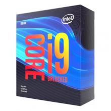 Процессор Intel Core i9-9900K BOX