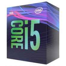 Процессор Intel Core i5-9400 BOX