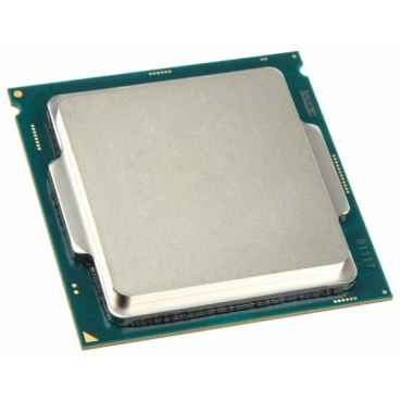 Процессор Intel Pentium G4520 Skylake (3600MHz, LGA1151, L3 3072Kb) OEM