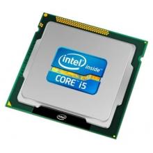 Процессор Intel Core i5-2400 Sandy Bridge (3100MHz, LGA1155, L3 6144Kb) (Уценка)