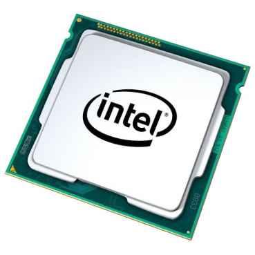 Процессор Intel Core i3-3240 Ivy Bridge (3400MHz, LGA1155, L3 3072Kb) (Уценка)