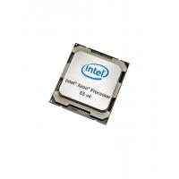 Процессор Intel Xeon E5-2697V4 Broadwell-EP (2300MHz, LGA2011-3, L3 46080Kb)
