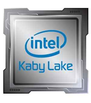 Intel Core i3-7100 Kaby Lake (3900MHz, LGA1151, L3 3072Kb)