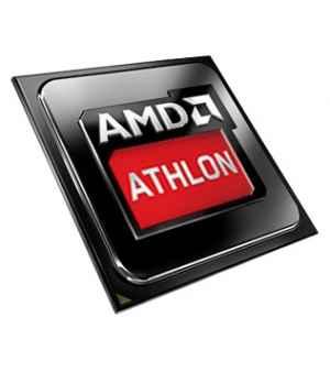 Процессор AMD Athlon X4 840