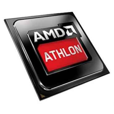 Процессор AMD Athlon X4 840 Kaveri (FM2+, L2 4096Kb)