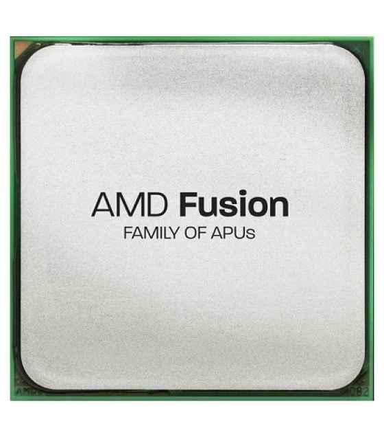 Процессор AMD X2 A4-5300 3.6 Ггц