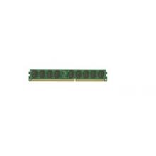 Оперативная память 16 ГБ 1 шт. IBM 49Y1565 ECC