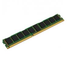 Оперативная память 16 ГБ 1 шт. Lenovo 49Y1563