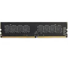 Оперативная память AMD 8GB DDR4 3000MHz DIMM 288pin CL16 R948G3000U2S-U
