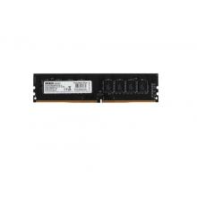 Оперативная память 16 GB 1 шт. AMD R7416G2400U2S-U