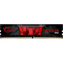 Оперативная память 16 ГБ 1 шт. G.SKILL  F4-3200C16S-16GIS