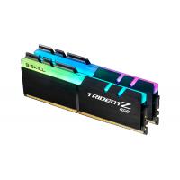 Оперативная память 16 ГБ 2 шт. 3600Mhz G.SKILL F4-3600C16D-32GTZRC