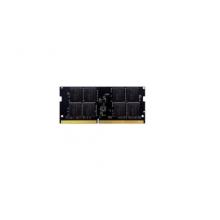 Оперативная память 16 GB 1 шт. GeIL GS416GB2400C17SC OEM