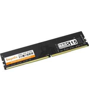 Оперативная память Hynix DDR4 2400 DIMM 16Gb