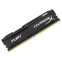 HyperX Fury 16GB 3200MHz CL16 HX432C16FB4/16