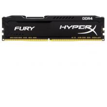 Оперативная память 8Gb 2400Mhz HyperX HX424C15FB2/8