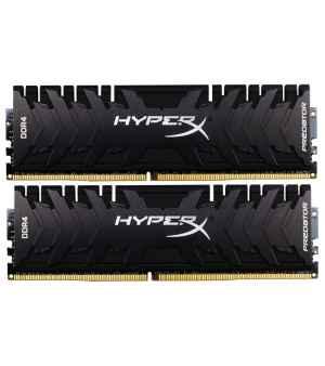 Оперативная память HyperX HX426C13PB3K2/16