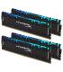Оперативная память HyperX HX429C15PB3AK4/32  (4x8Gb KIT)
