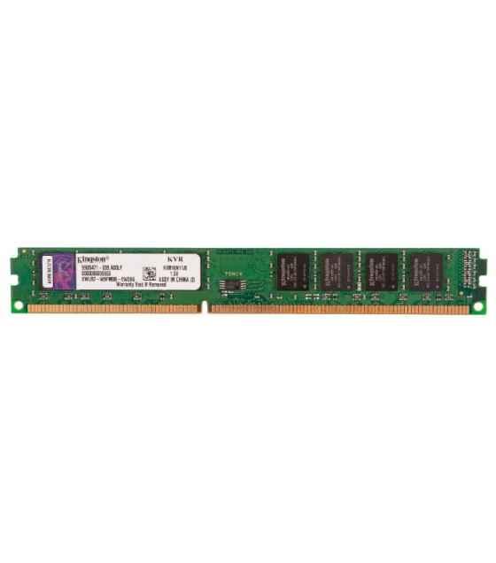 Оперативная память 8Gb Kingston KVR16N11/8