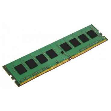 Оперативная память Kingston KVR24N17S8/8