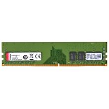 Оперативная память 16 GB 2666 1 шт. Kingston KVR26N19S8/16