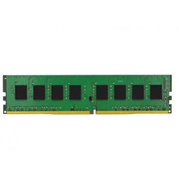 Оперативная память 16Gb DDR4 2933MHz Kingston (KVR29N21D8/16)