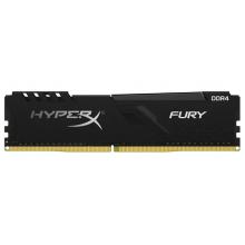 Оперативная память 32 GB 3200Mhz 1 шт. HyperX Fury HX432C16FB3/32