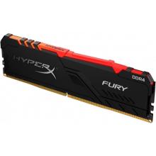 Оперативная память HyperX Fury 32GB 3600MHz CL18 (HX436C18FB3A/32)