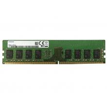 Оперативная память 8 GB 2933МГц 1 шт. Samsung M378A1K43EB2-CVF