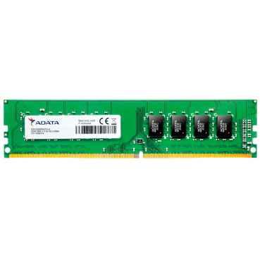 Оперативная память ADATA 16Gb DDR4 AD4U2666316G19-S