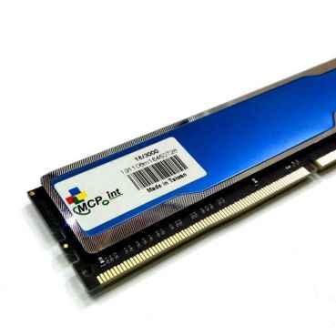 Оперативная память MCPoint 16Gb DDR4 3000Mhz